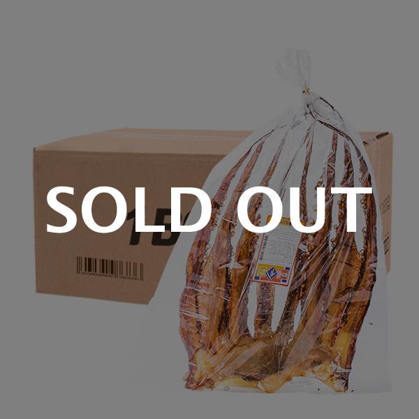 세진식품 대왕오징어발 250g 20입 (박스)이식사