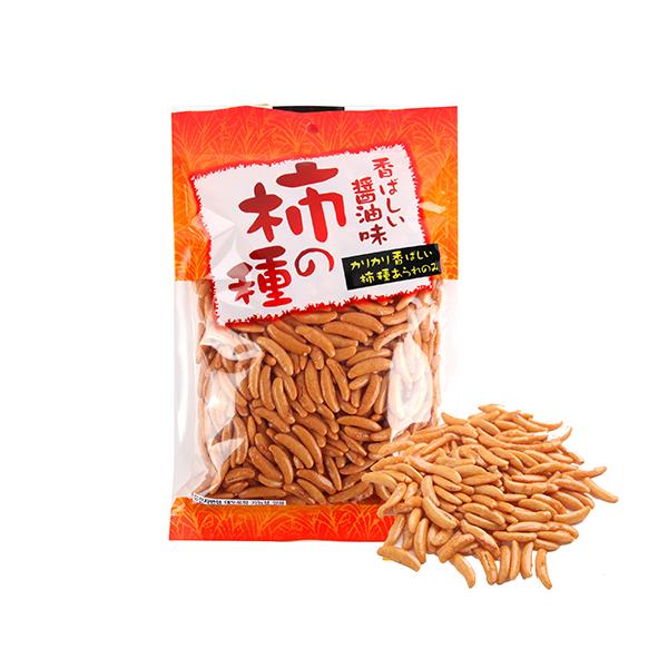 카키노타네 쌀과자 200g이식사