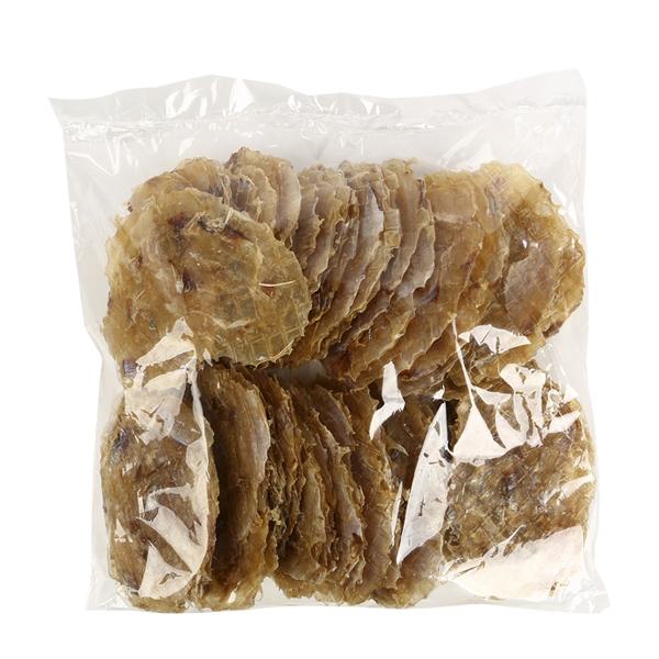 세진식품 생쥐포(2S)1kg이식사