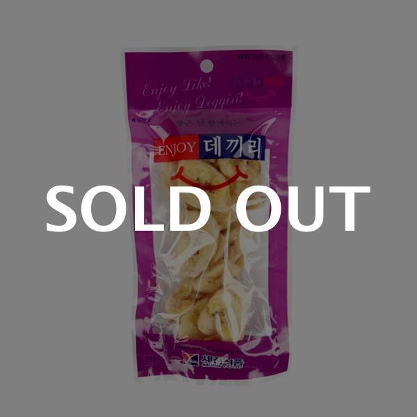 세진식품 바나나칩50g이식사