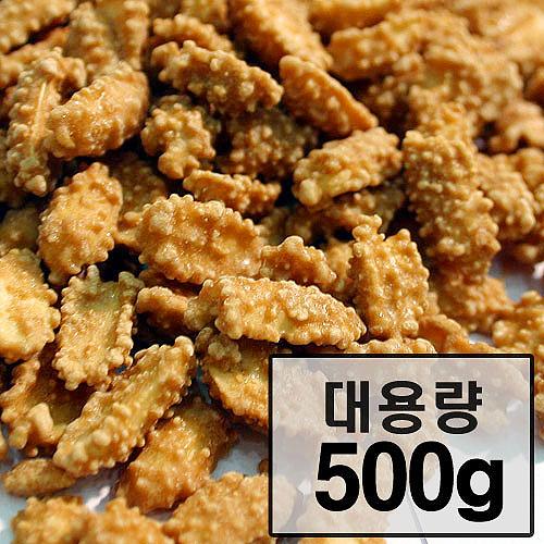세진식품 커피땅콩500g이식사