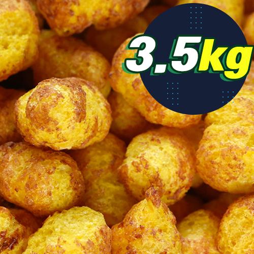[무료배송] 다해제과 맛콘 3.5kg