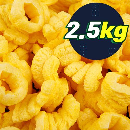 [무료배송] 다해제과 개나리콘 2kg