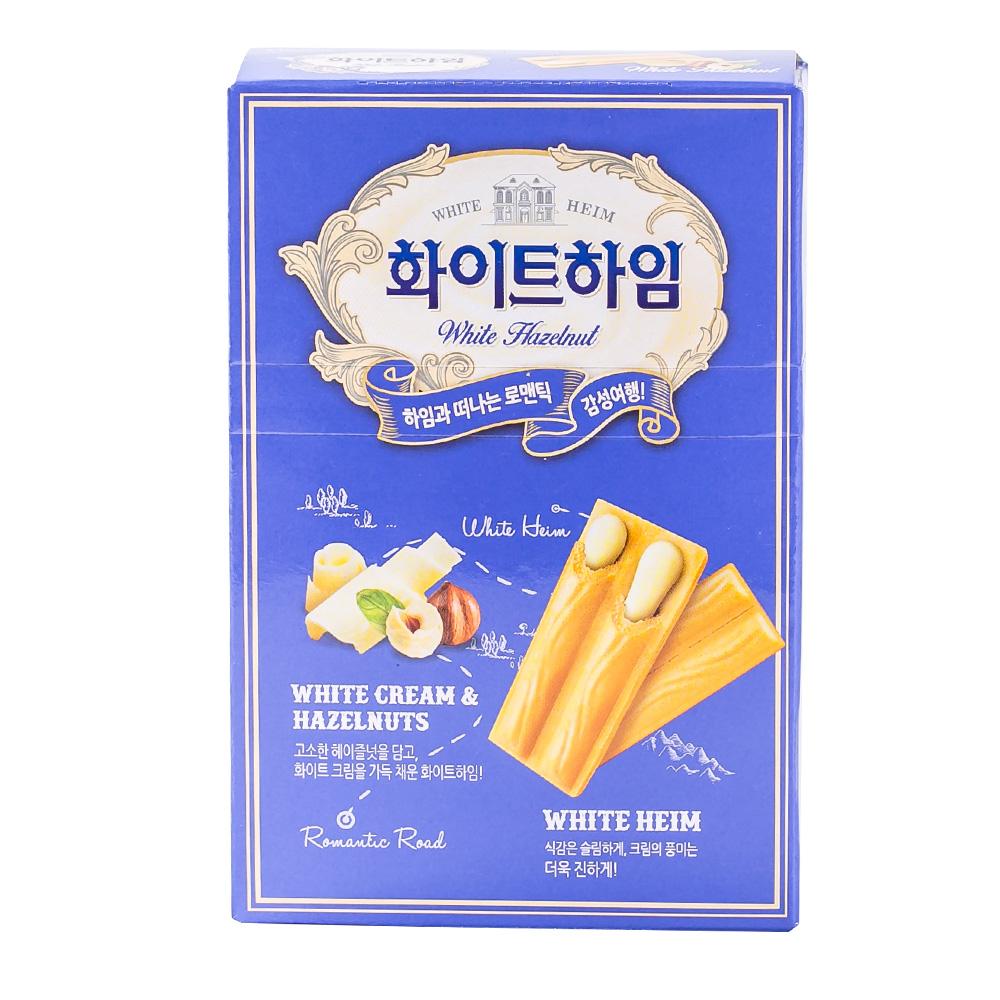 크라운 화이트하임47g이식사